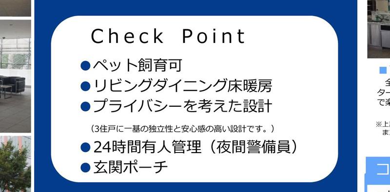 nishikawa_add007