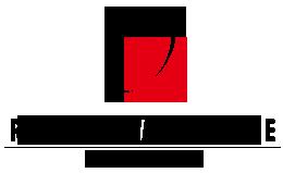 rei_sml_logo